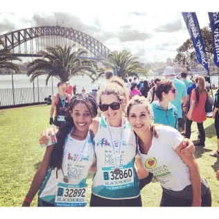 Syd running fest 2014_Eleni Adelaide May